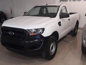 Foto Cabina Mercadolibre : Ford ranger cabina simple ford ranger en mercado libre argentina
