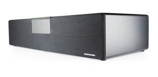 Parlante Bluetooth Thonet & Vander Grund 80w. High-end Sound