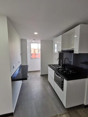 Apartaestudio En Arriendo/venta En Bogota Chapinero Alto