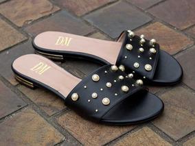 975c5dd0b5d Sandalias Tamanho Extra Numeros 41 42 43 - Sapatos no Mercado Livre ...