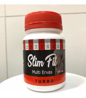Slim Fit Turbo + Envio Imediato + Parcelamento Sem Juros