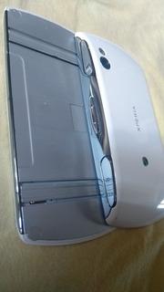 Celular Sony Ericsson Xperia Play