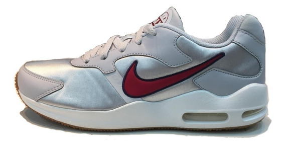 Zapatillas Nike Air Max Guile Urbanas Damas Nueva 916787-006