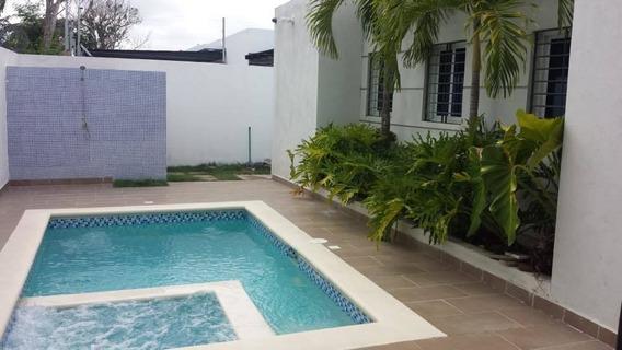 Casa En Proyecto Cerrado Gurabo 3hab