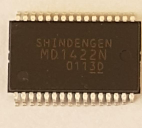 Circuito Integrado Md1422n Smd (ssop-32)