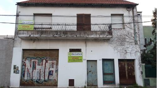 Intendente Becco 2560 - Beccar