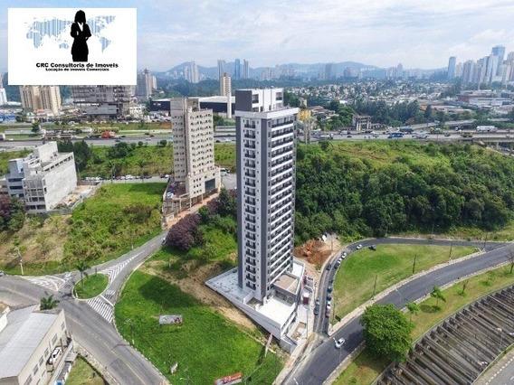 Apartamento - Ap00278 - 34414416