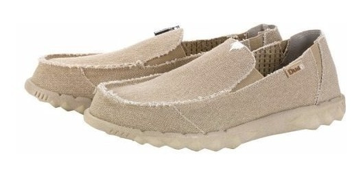 Zapatillas Hey Dude Farty Desert For Men