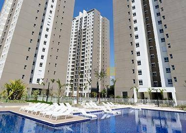 Apartamento Com 3 Dormitórios À Venda, 121 M² Por R$ 899.000,00 - Jardim São Paulo - Americana/sp - Ap0686