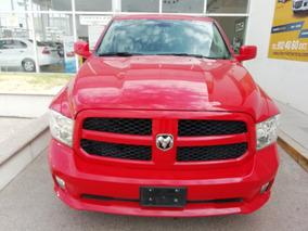 Dodge Ram Hemi Sport