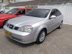Chevrolet 2006 1.8