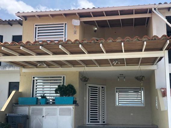 Casa En Venta, Abejal De Palmira.