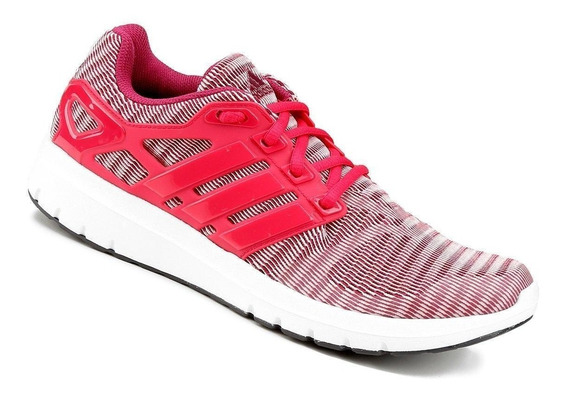 Tênis adidas Energy Cloud Feminino - Original