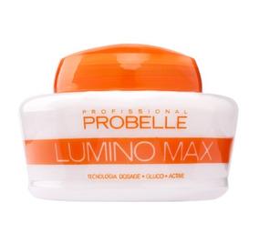 Máscara 250g Lumino Max Probelle