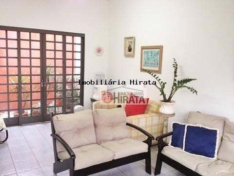 Casa Com 1 Dormitório À Venda, 160 M² Por R$ 490.000,00 - Jardim Chapadão - Campinas/sp - Ca0661