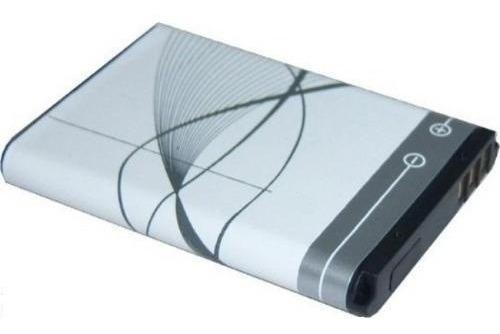 Bateria P/ Camera Digital Polaroid Is829