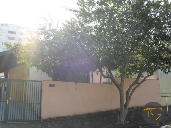 Casa - Ca00639 - 4688357