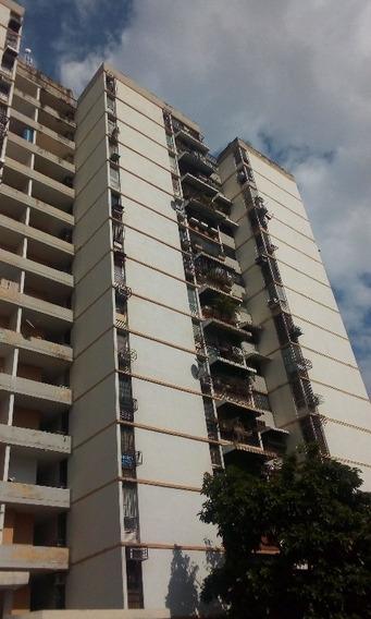 Apartamento San Jacinto 04141291645