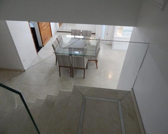 Apartamento - 0947tt - 32252605