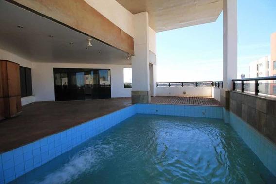 Vende Se Apartamento Centro De São José Do Rio Preto