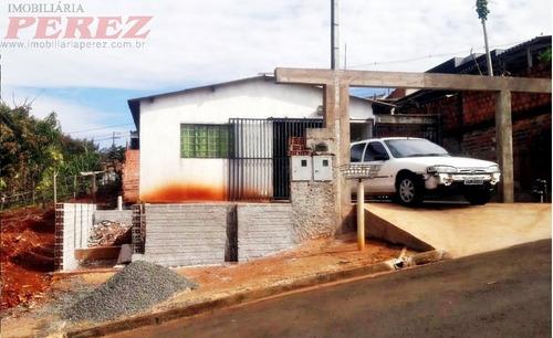 Casas Residenciais Para Venda - 13650.5880