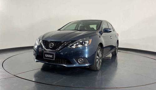 Imagen 1 de 15 de 43825 - Nissan Sentra 2017 Con Garantía At