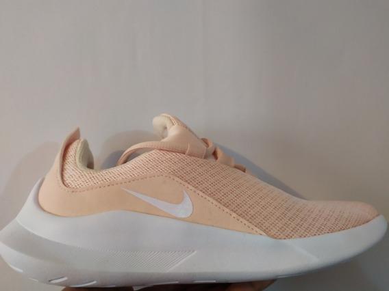 Tenis Wmns Nike Viale Mujeraa2185 701 Envío Gratis