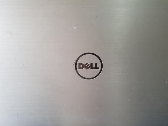 Notebook Dell Intel 7 Inspiron