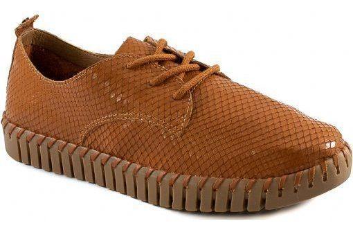 Sapato Bottero Feminino Snake - 315603