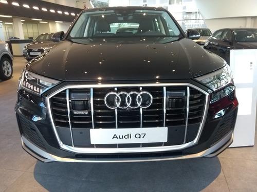 Audi Q7 S-line 45tdi Quattro Q8 A1 Q2 Q3 Q5 A5 Rs A3 A4 A6