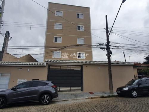 Imagem 1 de 20 de Venda Apartamento 2 Dormitórios Vila Milton Guarulhos R$ 270.000,00 - 36770v