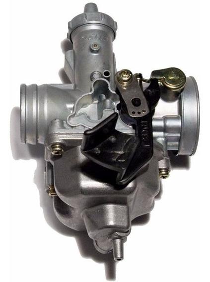Carburador Titan 150 Scud De 2004 A 2008.