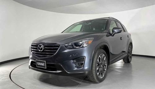 Imagen 1 de 15 de 44884 - Mazda Cx5 2017 Con Garantía