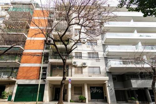 Departamento - Belgrano Chico