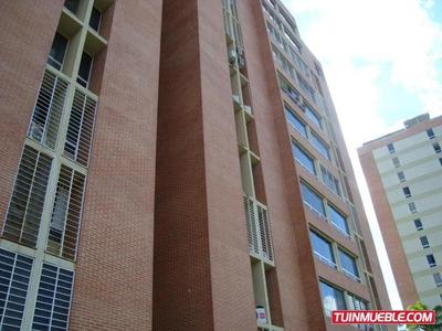 Apartamentos En Venta Ld Mg Mls #18-597 ---- 04167193184