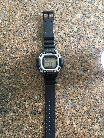 Relógio G-shock Dw 8300