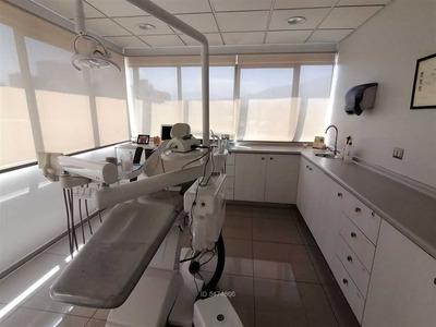 Derecho Llaves Clínica Dental Premium