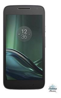 Motorola Moto G4 Play 4⪠Generaciã³n Fã¡brica Desblo