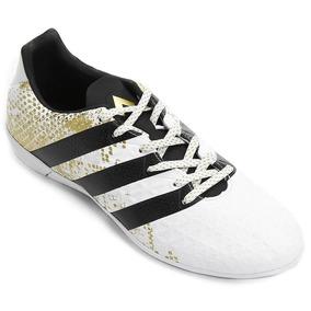 8c036e07e2 Chuteira Adida Ace 163 Futsal - Chuteiras adidas de Futsal no ...
