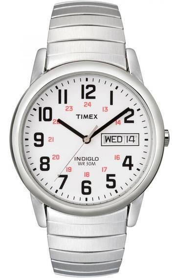 Relógio Timex Masculino Classic - T20461