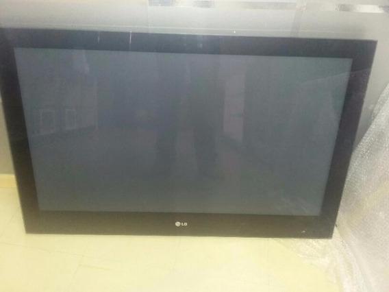 Painel Display Lg 42pq60r Pdp42g20001