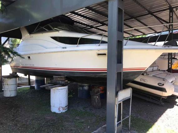 Barco Trento 260