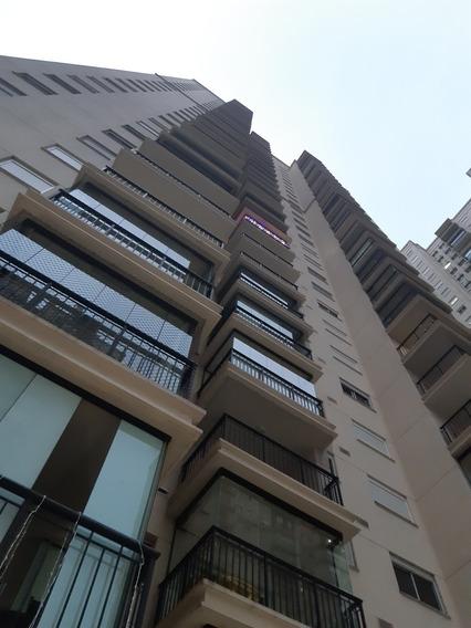 Apartamento 3 Quartos 2 Banheiros 2 Vagas Livres Cobertas