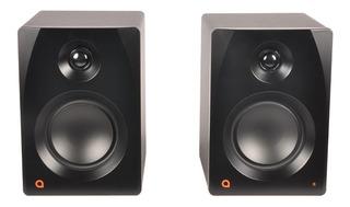 Monitor De Estudio Artesia M200 2 X 30w Envio Gratis Yulmar