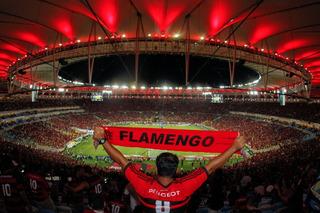 Painéis Para Festa Flamengo 11