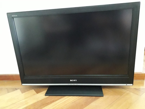 Tv Sony 40 Pol Bravia