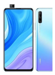 Celular Huawei Y9s 128 Gb Breathing Crystal
