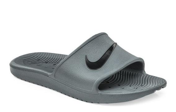 Ojotas Nike Kawa Showers 100% Originales Con Garantía!