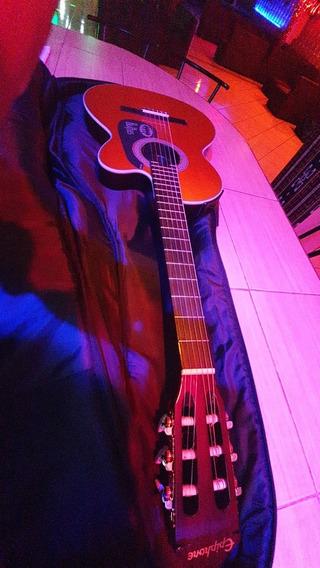 Guitarra EpiPhone Classic Sst