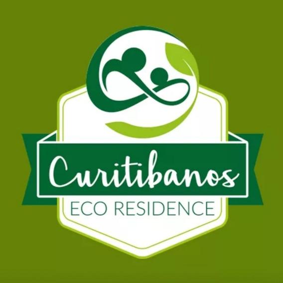 Curitibanos Eco Residence - Ecologicamente Correto